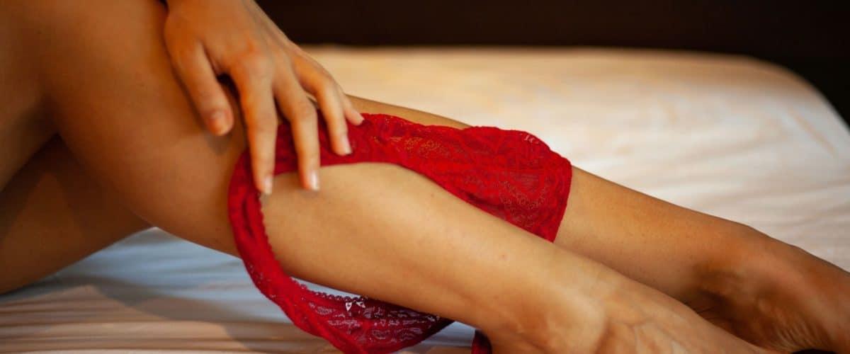 ultimate vibrating panties buying guide
